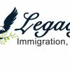 Legacy Immigration, LLC profile image