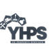 YH Property Services logo