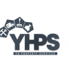 YH Property Services profile image