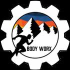 Body Worx logo