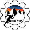 Body Worx profile image