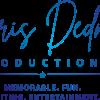 Chris Dedman Productions profile image