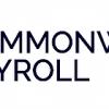 Commonwealth Payroll profile image