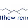 Matthew Renew Ltd profile image
