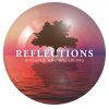 Reflections Massage & Wellbeing profile image