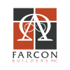 Farcon Builders, Inc. profile image