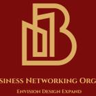 Austin Business Networking Organization logo
