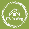 JTA Roofing Services profile image