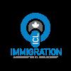 ICL Immigration Inc profile image