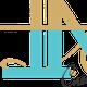 TA Creations logo