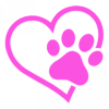 Chester Pet Services profile image