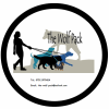 The Wolf Pack profile image