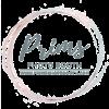 PRIMs Photo Booth profile image