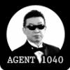 Robert E. Kim, CPA profile image