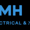 BMH Electrical & Maintenance profile image