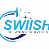 Swiish Cleaning Services profile image