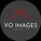 VO IMAGES PRODUCTION logo