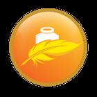 FAST i Tax logo