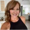 Shelli Netko Life Coach profile image