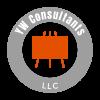 YW Consultants LLC profile image
