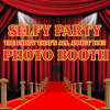 Selfy Party Photo Booth Rental profile image