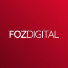 FozDigital LTD logo