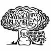 Rascality Living profile image