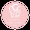Charlotte's Cake Company profile image