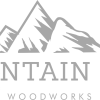 Mountain Fire Woodworks profile image