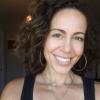 Tina Toner Fitness Coaching profile image