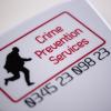 Crime Prevention Services Ltd profile image