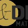 Style N Decore Ltd profile image