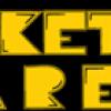 Market Share profile image