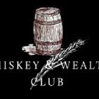 Whiskey & Wealth Club logo