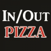 In/Out Pizza profile image