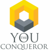 You The Conqueror profile image