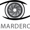 Greg Mardero Film profile image