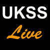 UKSS Live Limited profile image