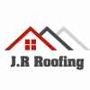 J.R Roofing profile image