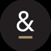 Maison J&J Inc. profile image