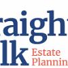 Straight Talk Estate Planning Ltd profile image