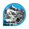 Shuksan Media profile image