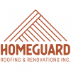 Homeguard Roofing and Renovations Inc. profile image