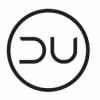 David Ung Magic profile image