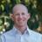 Jason Akel, Village Hypnotherapy & Coaching profile image