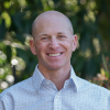 Jason Akel, Village Hypnotherapy profile image