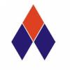 Vel Micro Works Inc profile image