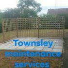 Townsley.maintenance.services logo