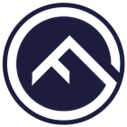 GF Branding and Design logo
