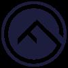 GF Branding and Design profile image